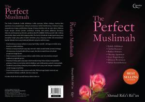 The Perfect Muslimah Rev