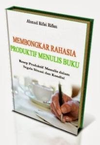 Buku3