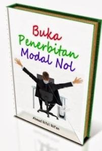 Buku4